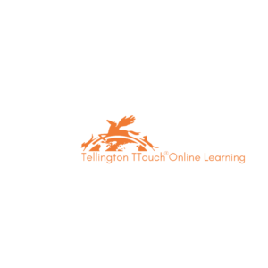 Tellington ttouch logo